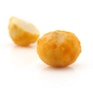 Al Rifai Macadamia Cheese 250g