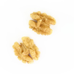 Al Rifai Raw Walnut Kernel Chile 500g