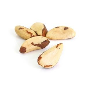 Al Rifai Brazil Nuts Raw 250g