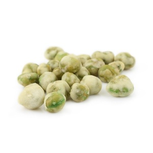 Al Rifai Green Peas Original (White) 1kg