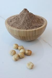 Al Rifai Coffee French Hazelnut Praline 250g