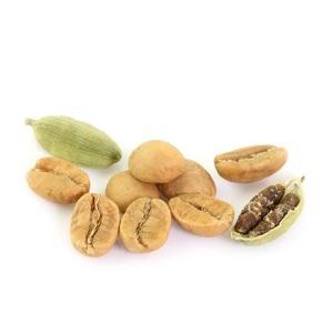 Al Rifai Coffee Arabic With Cardamom (Nibari) 1kg