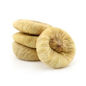 Al Rifai Dried Figs 250g