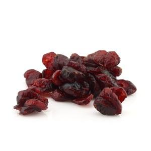 Al Rifai Dried Cranberries 250g