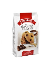 Chocolate Chip Cookies 350g