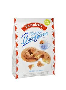 Cream Biscuit 700g
