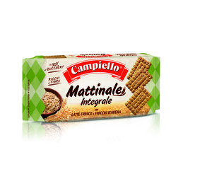 Wholemeal Biscuit 330g