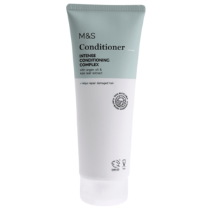Conditioner Sulphate Free 250ml