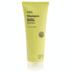 Balance Restoring Shampoo 250ml