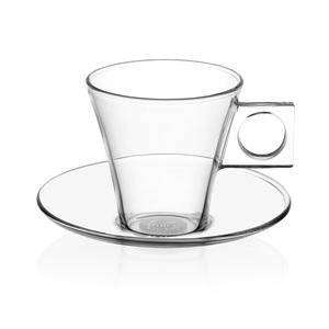 NESCAFÉ Dolce Gusto Espresso Cup Set 2pcs
