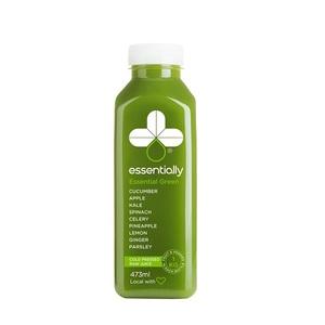Essential Green 473ml