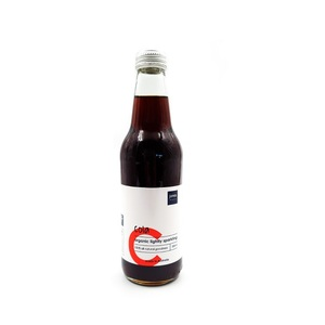 Jones Organic Cola 340ml