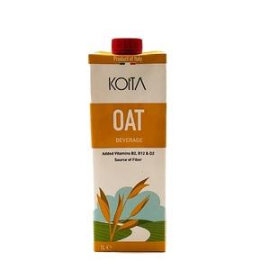 Koita Oat Milk 1L