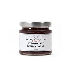 Belberry Wild Lingoberry Confit 180g