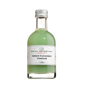 Belberry  Vinegar Cucumber Green 200ml