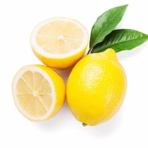 Lemon Fresh 1kg