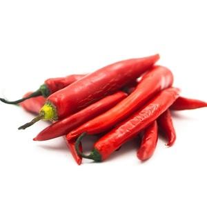 Red Chilli 100g