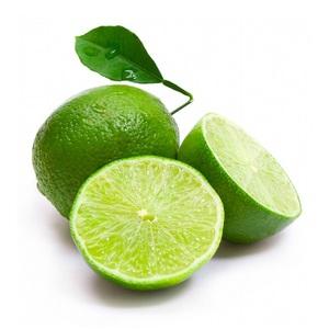 Lime 250g