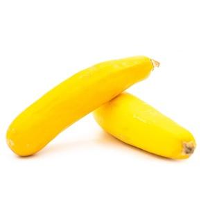 Yellow Zucchini 500G 500g