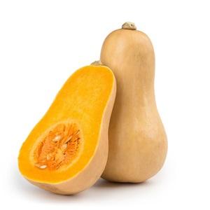 Butternut Pumpkin  1kg