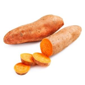 Sweet Potato 1kg