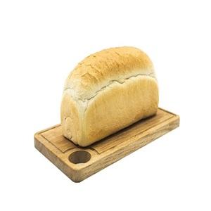 White Loaf 1pack