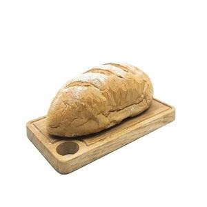 Sourdough Loaf 1pack
