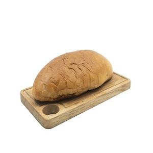 Brioche Loaf 1pack