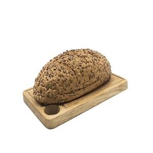 Multigrain Loaf 1pack