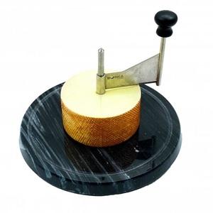 Boska Cheese Curler Marble 1pc