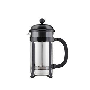 Bodum Chambord Coffee Maker 0.5L