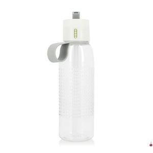 Joseph Joseph Dot Active Bottle White 750ml