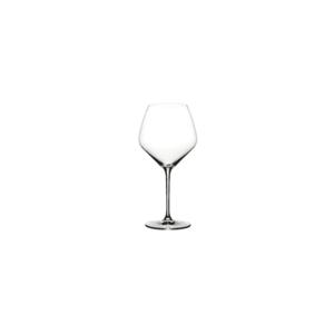 Riedel Vinum Nw Pinot Noir Stem Box 2pcs