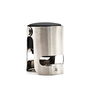 Wmf - Tableware C&M Champagne Bottle Stopper S/S M 4.7cm