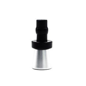Wmf - Tableware C&M Bottle Seal Black&S/S Matt 6.5cm