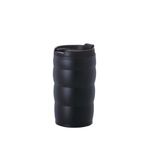 Hario V60 Uchi Mug Black 1pc