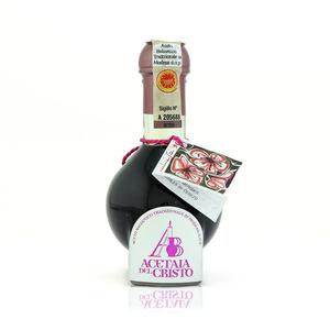 Acetaia Cristo Cherry Balsamic Vinegar 100ml