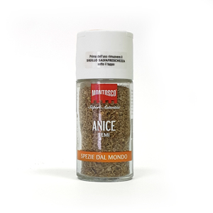 Montosco Anise Seeds 36g