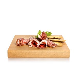 Wild Lamb Ham Boneless 200g