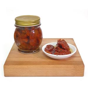 Pomodori Secchi 200g