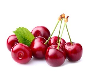 Cherry Iran 1pkt