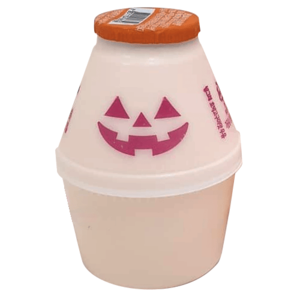Pumpkin Sweet Potato Milk 240ml