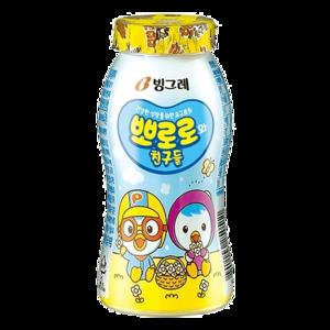 Pororo Yogurt 80ml