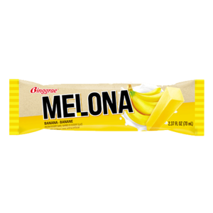 Melona Ice Cream Banana 75ML