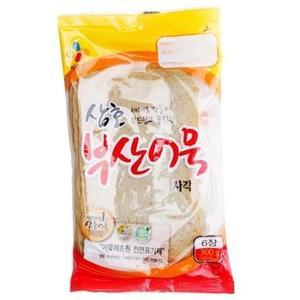 Busan Square Fish Cake 315g
