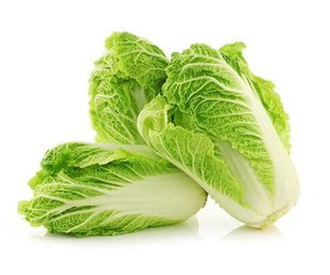 Chinese Cabbage 1kg