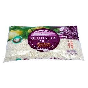 Glutinous Rice 1kg