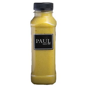 Passion Mango Smoothie 300ml
