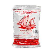 Ship Brand Best Tamarind Paste 300g