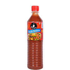Chings Red Chilli Sauce 680g